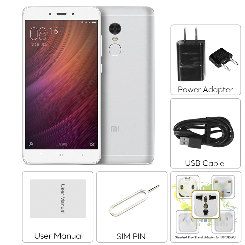 images/electronics-2017/Xiaomi-Redmi-Note-4-Dual-IMEI-4G-Deca-Core-CPU-3GB-RAM-55-Inch-Display-1080P-64GB-ROM-White-plusbuyer_92.jpg