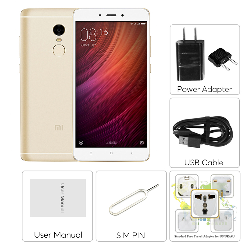images/electronics-2017/Xiaomi-Redmi-Note-4-Smartphone-55-Inch-Display-1080P-Dual-IMEI-4G-Deca-Core-CPU-3GB-RAM-64GB-ROM-Gold-plusbuyer_92.jpg