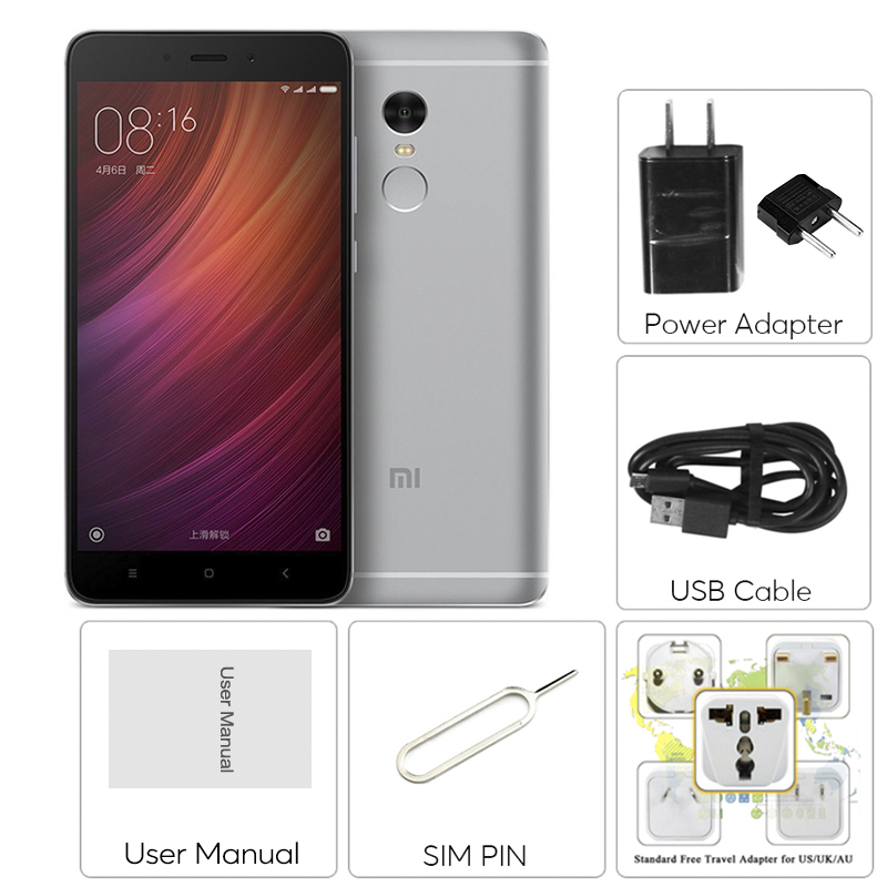images/electronics-2017/Xiaomi-Redmi-Note-4-Smartphone-55-Inch-FHD-Display-Android-60-Deca-Core-CPU-3GB-RAM-64GB-Memory-Fingerprint-Black-plusbuyer_95.jpg
