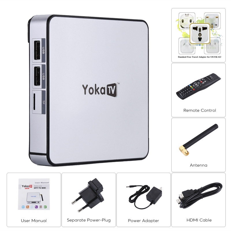 images/electronics-2017/Yoka-TV-KB2-Amlogic-S912-TV-Box-Android-60-4K-Google-Play-Kodi-170-Octa-Core-CPU-Mali-T820MP3-GPU-plusbuyer_91.jpg