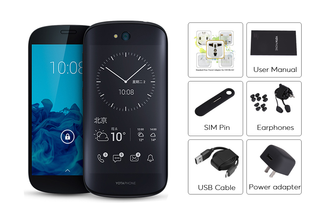 images/electronics-2017/Yotaphone-2-Dual-Display-1080P-Front-Display-E-ink-Back-Display-Dual-Band-Wi-Fi-4G-Snapdragon-800-CPU-NFC-Qi-plusbuyer_96.jpg