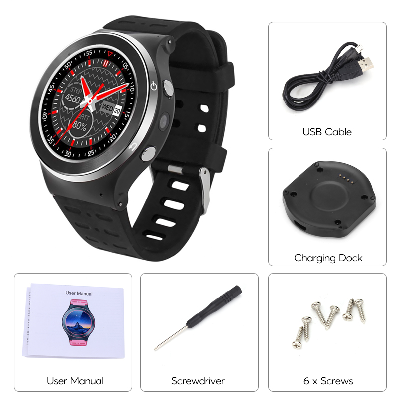 images/electronics-2017/ZGPAX-S99-Android-51-Smart-Watch-133-Inch-Bluetooth-40-Quad-Core-CPU-3G-Pedometer-Heart-Rate-Monitor-plusbuyer_9.jpg