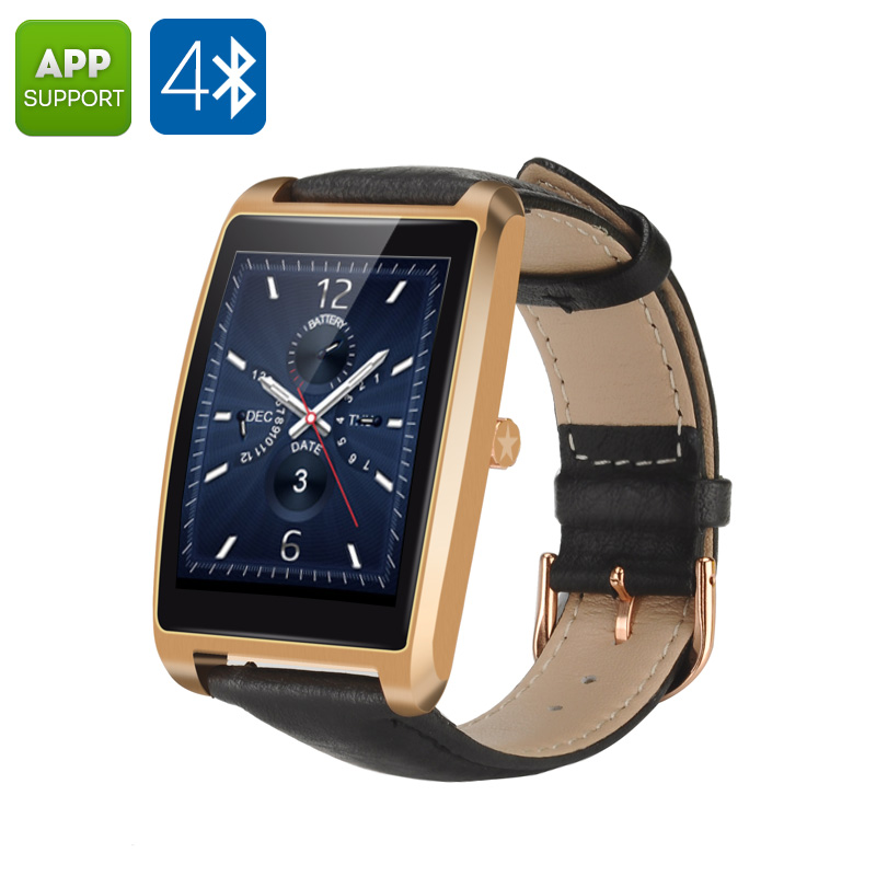 images/electronics-2017/Zeblaze-Cosmo-Bluetooth-Smart-Watch-IP65-Waterproof-Android-and-iOS-Heart-Rate-Monitor-Pedometer-Golden-plusbuyer.jpg