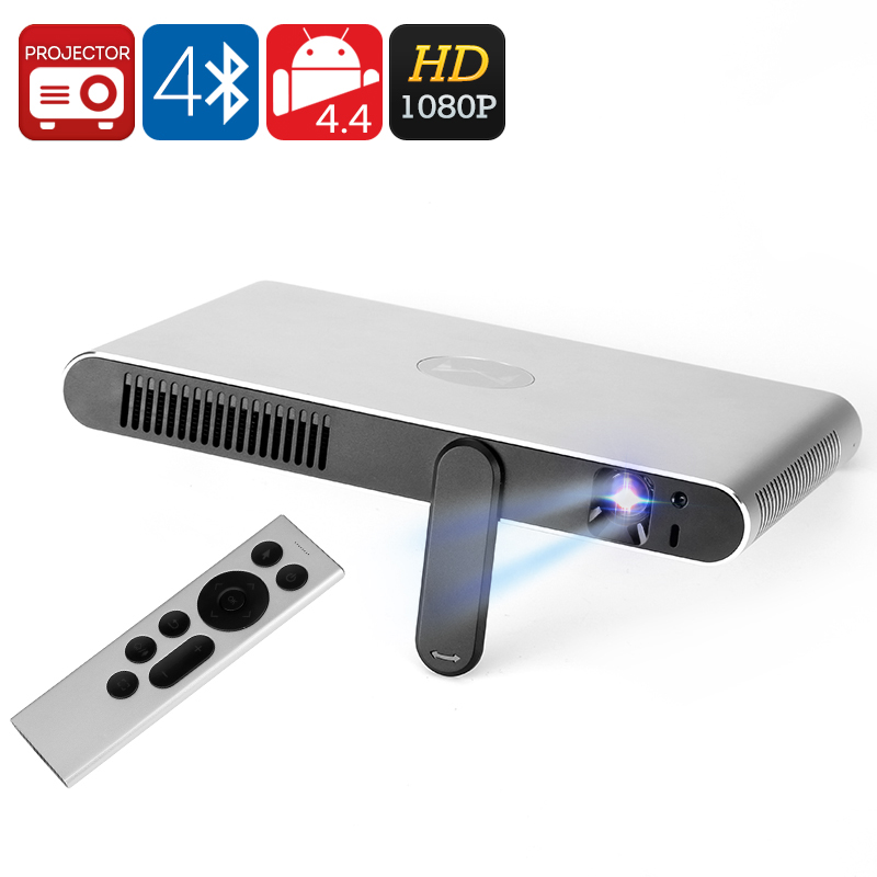 images/electronics-2017/iXming-Laser-Projector-Android-OS-Quad-Core-CPU-ALPD-Technology-2600-Lumens-1080p-Resolution-plusbuyer.jpg