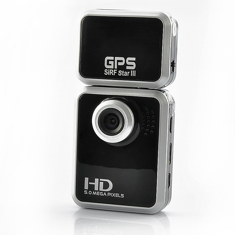 images/electronics-buy-2013/1080p-HD-Sports-Camera-and-Car-DVR-Limitless-1-5-inch-Screen-GPS-Tagging-plusbuyer.jpg