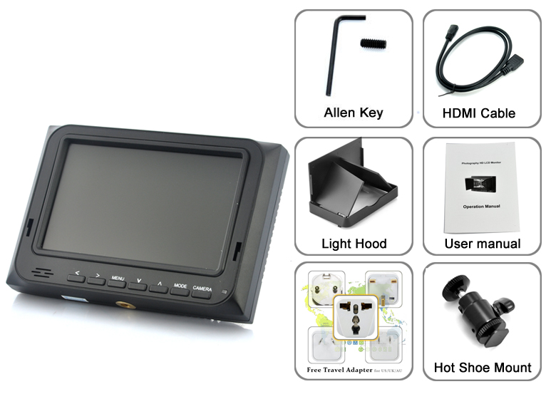 images/electronics-buy-2013/5-Inch-On-Camera-DSLR-Monitor-HDMI-Cable-Sun-Blind-plusbuyer_7.jpg