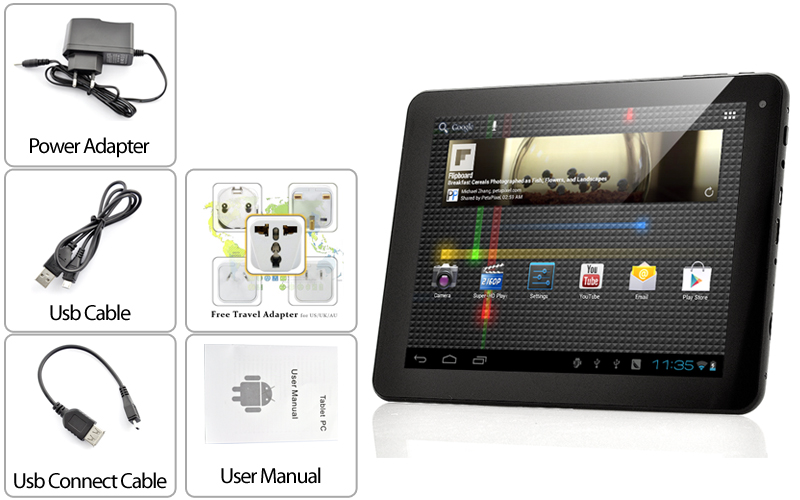 images/electronics-buy-2013/Android-4-0-Tablet-PC-MEWZ-8-Inch-Screen-1-2GHz-CPU-plusbuyer_91.jpg