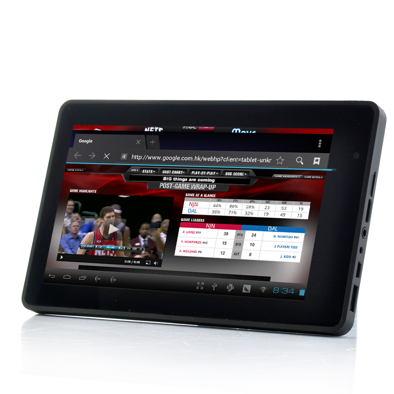 images/electronics-buy-2013/Android-4-0-Tablet-PC-Marvel-8GB-WiFi-7-Inch-Capacitive-Multitouch-Screen-plusbuyer.jpg