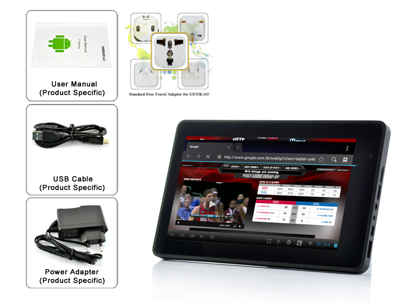images/electronics-buy-2013/Android-4-0-Tablet-PC-Marvel-8GB-WiFi-7-Inch-Capacitive-Multitouch-Screen-plusbuyer_9.jpg