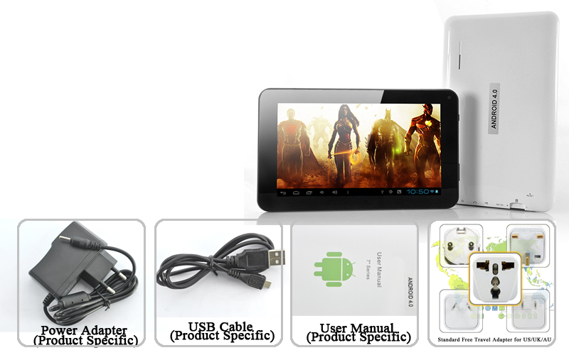 images/electronics-buy-2013/Android-4-0-Tablet-PC-Sonic-7-Inch-Screen-1GHz-CPU-White-plusbuyer_7.jpg