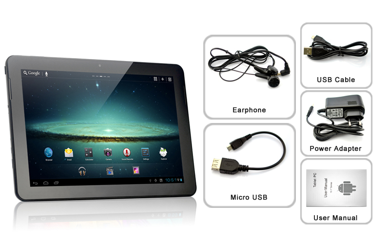 images/electronics-buy-2013/Android-4-0-Tablet-Starlight-10-1-Inch-HD-Screen-1-6GHz-Dual-Core-32GB-Black-plusbuyer_92.jpg