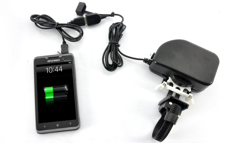 Bicycle-Chain-Charger-to-USB-Dynamo-1000