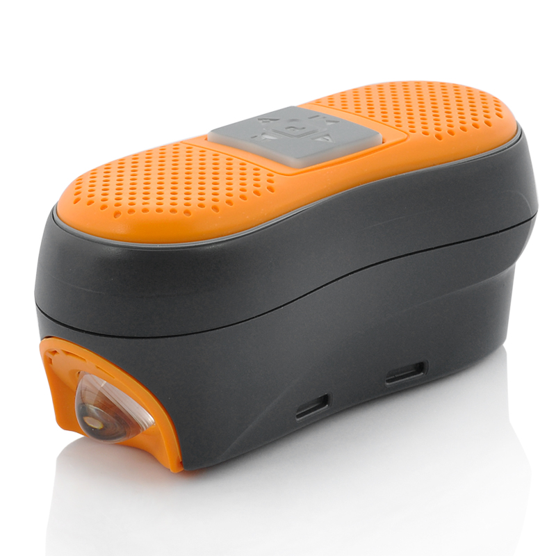 images/electronics-buy-2013/Bluetooth-Hands-Free-Receiver-and-LED-Head-Light-for-Bicycle-Built-in-Speaker-Mic-plusbuyer.jpg