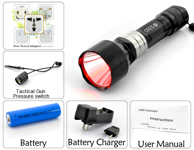 images/electronics-buy-2013/CREE-R5-LED-Flashlight-300-Lumens-Red-Light-Waterproof-Black-and-Silver-Metal-plusbuyer_6.jpg