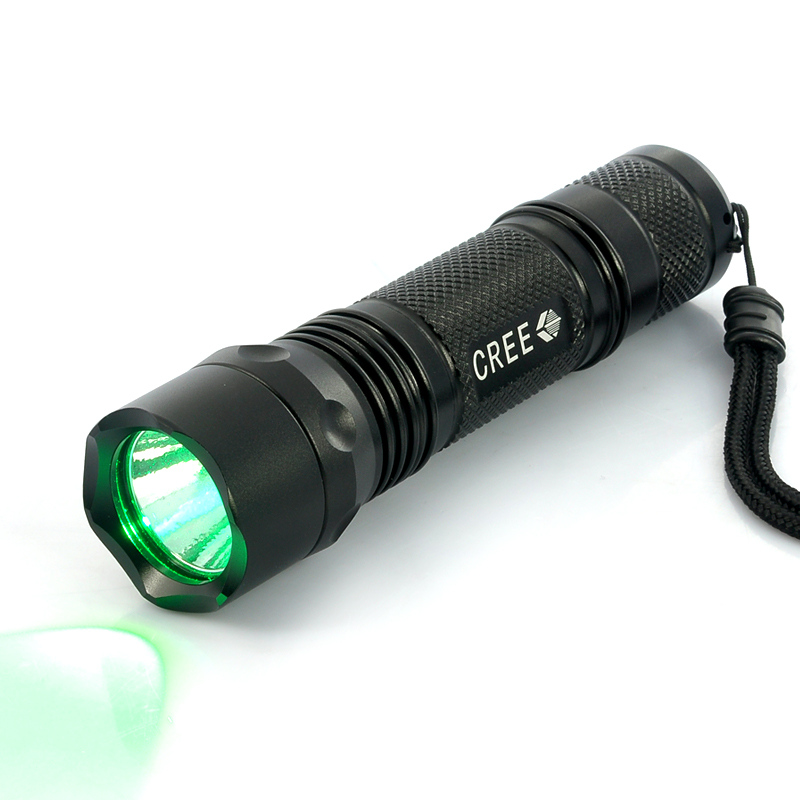 images/electronics-buy-2013/CREE-R5-LED-Hunting-Flashlight-300-Lumens-Green-Light-Waterproof-plusbuyer.jpg
