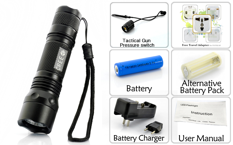 images/electronics-buy-2013/CREE-R5-LED-Hunting-Flashlight-300-Lumens-Green-Light-Waterproof-plusbuyer_7.jpg