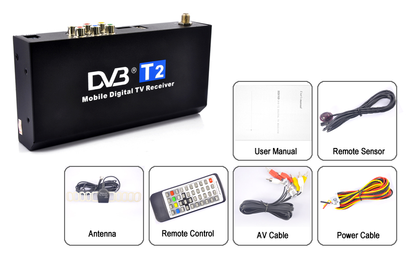images/electronics-buy-2013/Car-DVB-T2-Digital-TV-Receiver-H-264-HDMI-1080P-plusbuyer_6.jpg