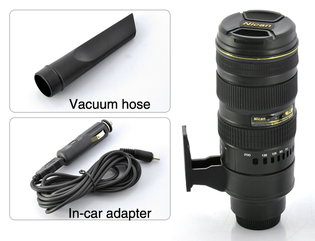 images/electronics-buy-2013/Car-Vacuum-Cleaner-Gadget-Camera-Lens-Design-plusbuyer_6.jpg