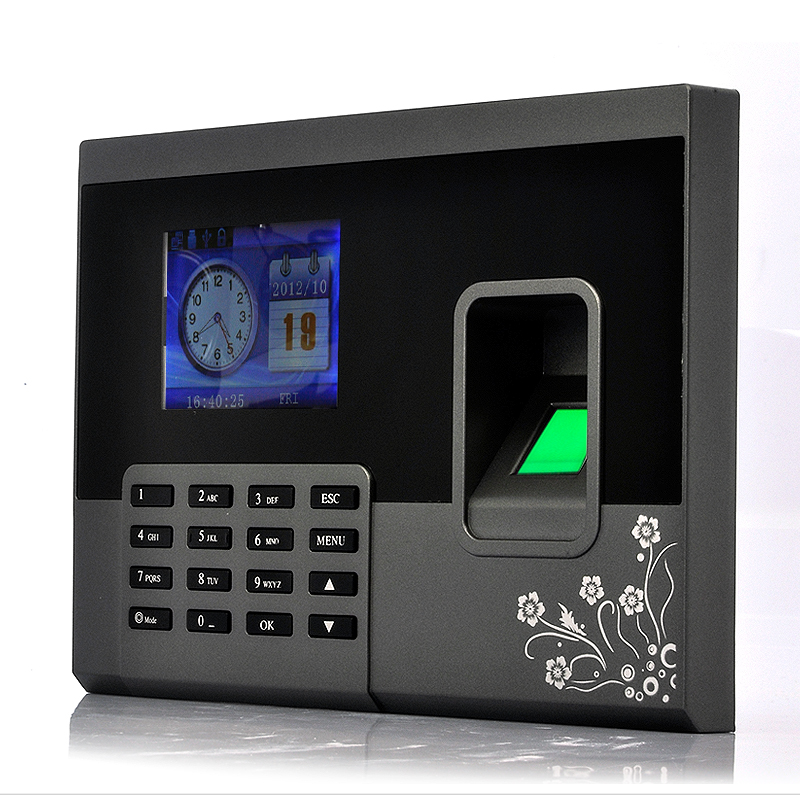 images/electronics-buy-2013/Fingerprint-Time-Attendance-System-2-8-Inch-LCD-Monitor-USB-Flash-Drive-Download-plusbuyer.jpg