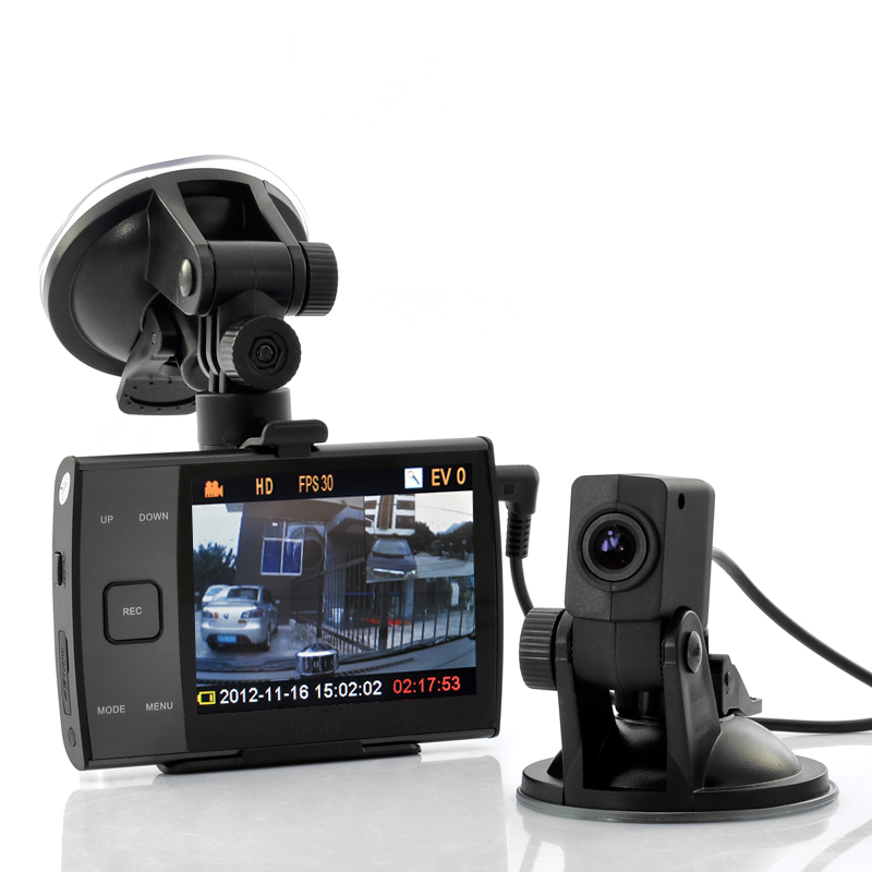images/electronics-buy-2013/HD-720p-Dual-Camera-Car-DVR-3-5-Inch-Display-plusbuyer.jpg