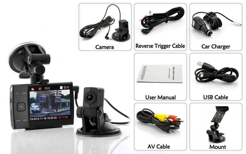 images/electronics-buy-2013/HD-720p-Dual-Camera-Car-DVR-3-5-Inch-Display-plusbuyer_9.jpg