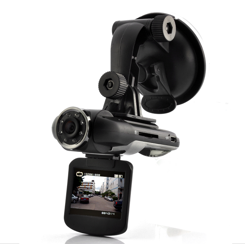 images/electronics-buy-2013/HD-Car-DVR-Dashcam-Rotating-Screen-Wide-Angle-Lens-plusbuyer.jpg