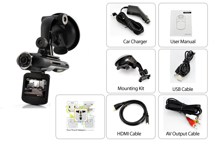 images/electronics-buy-2013/HD-Car-DVR-Dashcam-Rotating-Screen-Wide-Angle-Lens-plusbuyer_94.jpg