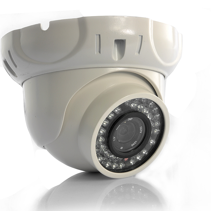 images/electronics-buy-2013/HD-Dome-IP-Security-Camera-Volcan-1-4-Inch-CMOS-Sensor-POE-H-264-plusbuyer.jpg