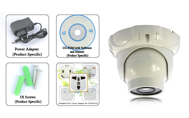 images/electronics-buy-2013/HD-Dome-IP-Security-Camera-Volcan-1-4-Inch-CMOS-Sensor-POE-H-264-plusbuyer_7.jpg