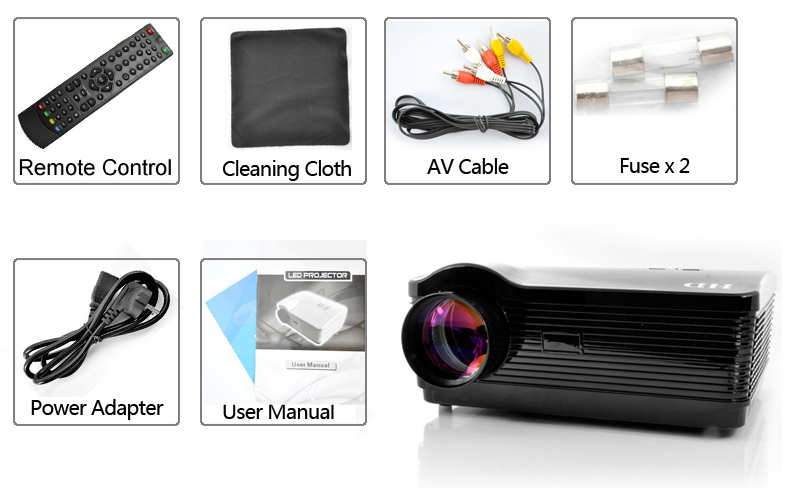 images/electronics-buy-2013/HD-LED-Projector-HD-Dream-1280x768-3000-Lumens-2000-1-plusbuyer_92.jpg