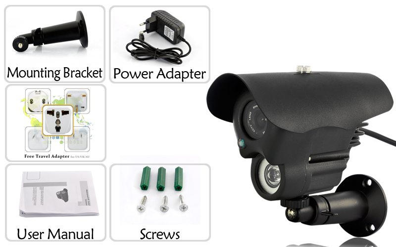 images/electronics-buy-2013/High-Definition-Weatherproof-Security-Camera-1-3-Sony-Exview-HAD-CCD-II-700TVL-OSD-plusbuyer_91.jpg