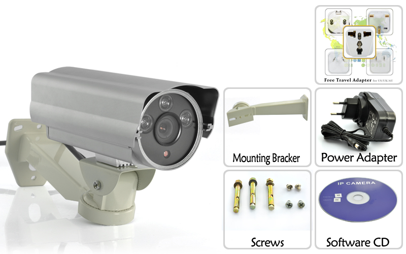 images/electronics-buy-2013/IP-Security-HD-Camera-Nighthawk-3-Dot-Matrix-IR-720p-H264-Weather-Proof-plusbuyer_93.jpg