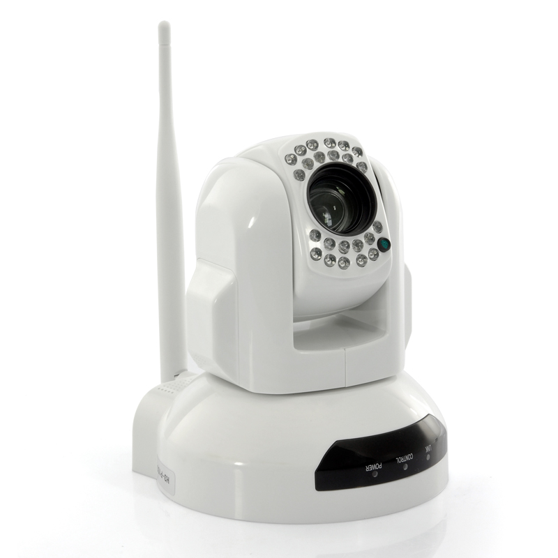 images/electronics-buy-2013/IP-Surveillance-Camera-Turret-Sony-CCD-lens-10x-Optical-Zoom-High-Speed-PTZ-plusbuyer.jpg