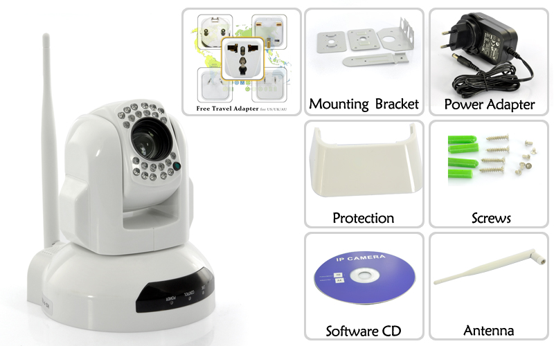 images/electronics-buy-2013/IP-Surveillance-Camera-Turret-Sony-CCD-lens-10x-Optical-Zoom-High-Speed-PTZ-plusbuyer_92.jpg