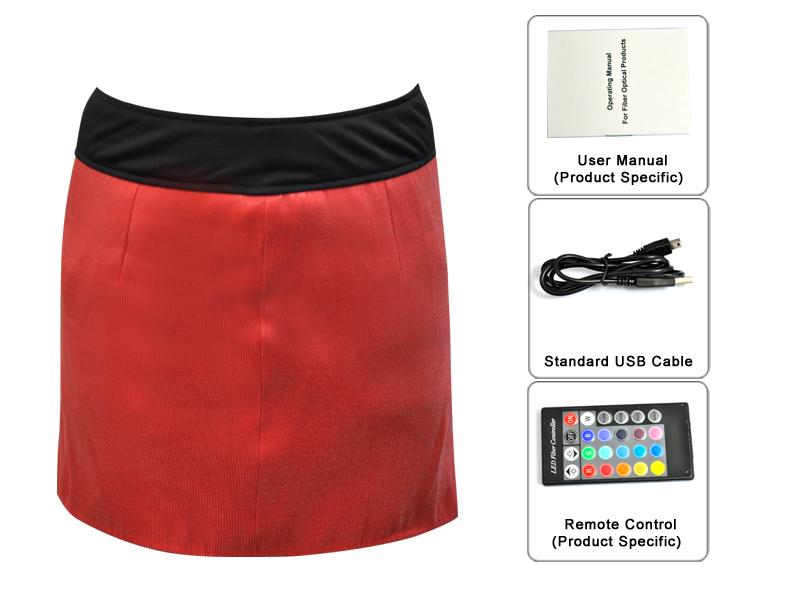 images/electronics-buy-2013/LED-Mini-Skirt-Senorita-Color-Changing-Remote-Control-Large-Size-plusbuyer_9.jpg