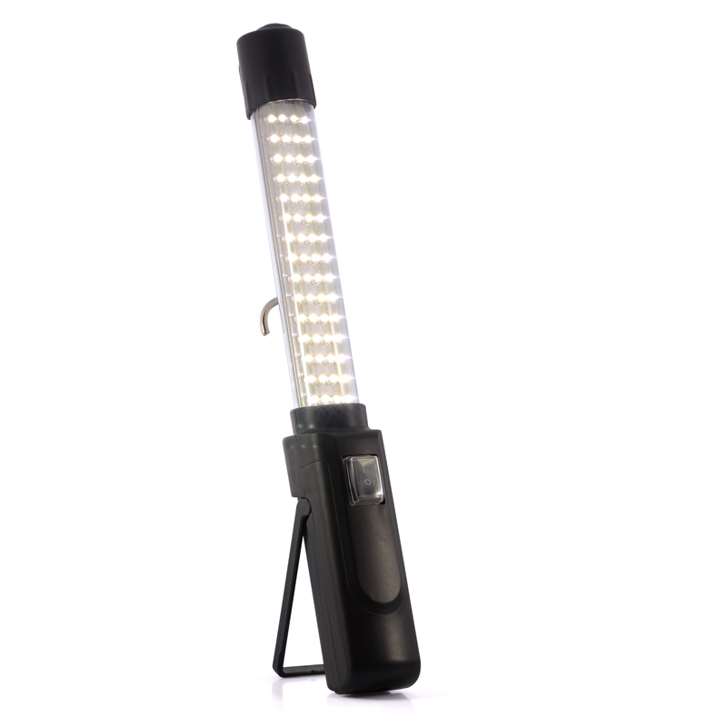 Ultrabight LED Light for Camping, Fishing and Workshop (60 LEDs, 420 Lumens) [THZ-LT109]- US$27.86 - PlusBuyer.com
