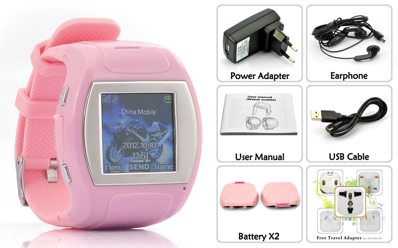 images/electronics-buy-2013/Ladies-Mobile-Phone-Watch-Bubble-1-5-Inch-Screen-Camera-Pink-plusbuyer_94.jpg