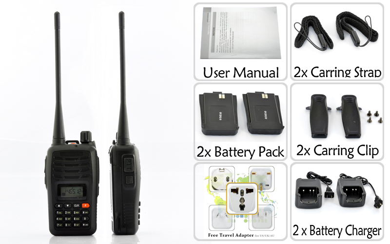 images/electronics-buy-2013/Long-Range-Walkie-Talkie-Set-3-5-km-Range-UHF-VOX-110v-plusbuyer_91.jpg