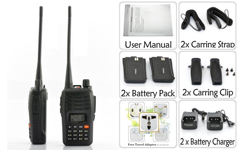 images/electronics-buy-2013/Long-Range-Walkie-Talkie-Set-3-5-km-Range-UHF-VOX-220v-plusbuyer_91.jpg