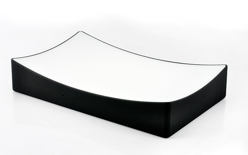 images/electronics-buy-2013/Magic-Soft-Tray-Lamp-Touch-Control-LED-Night-Stand-plusbuyer.jpg