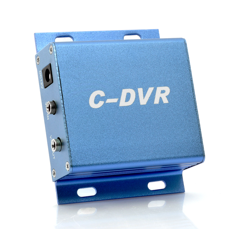images/electronics-buy-2013/Mini-Security-DVR-Micro-SD-Card-Recording-Metal-plusbuyer.jpg