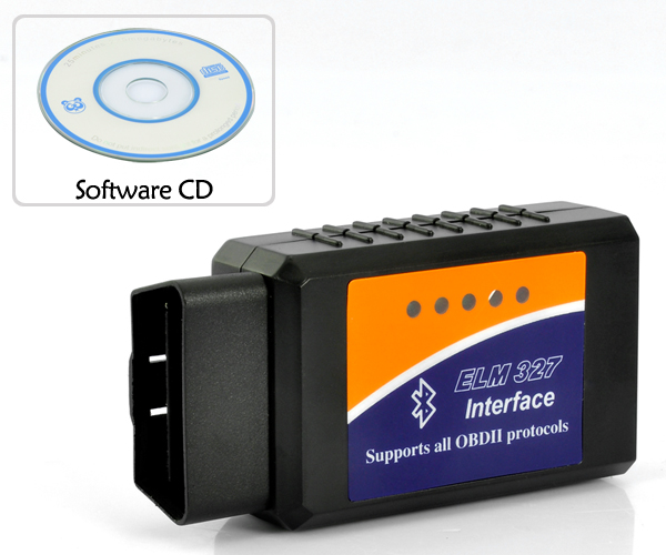 images/electronics-buy-2013/OBD2-Car-Diagnostic-Tool-Bluetooth-to-Windows-plusbuyer_6.jpg
