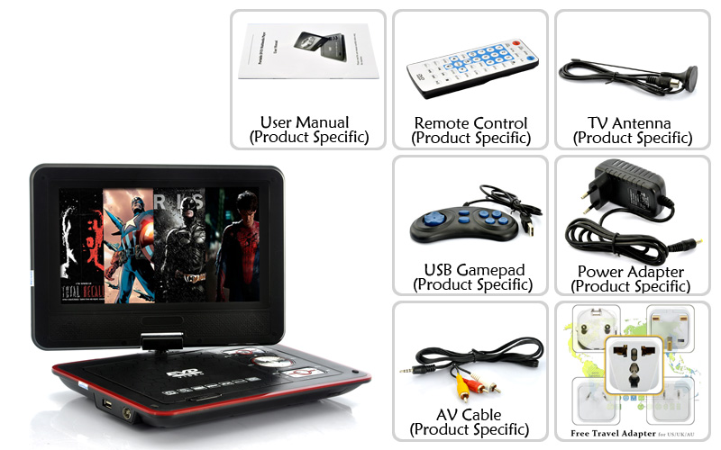 images/electronics-buy-2013/Portable-Multimedia-DVD-Player-9-Inch-Swivel-Screen-Media-Copy-Function-plusbuyer_9.jpg
