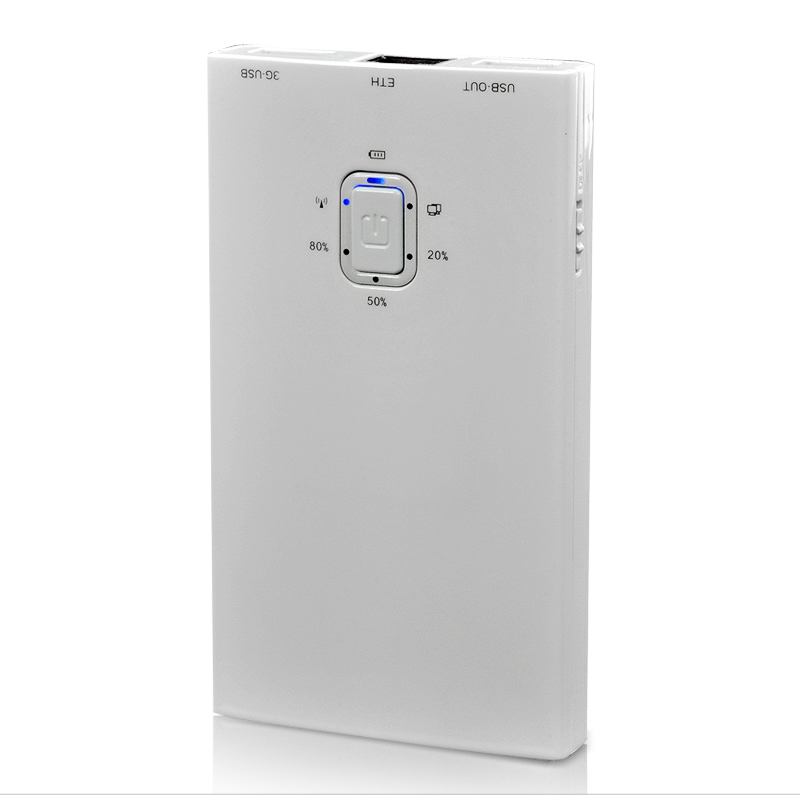 images/electronics-buy-2013/Portable-Wireless-Router-with-Wireless-Hard-Drive-and-5200-mAh-Powerbank-plusbuyer.jpg