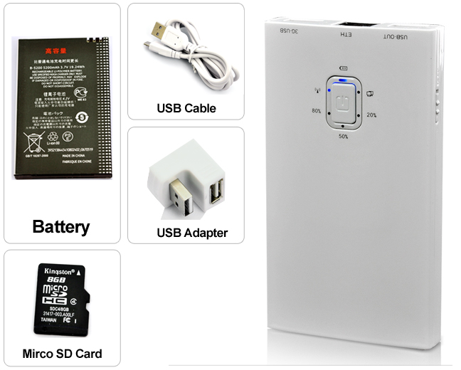 images/electronics-buy-2013/Portable-Wireless-Router-with-Wireless-Hard-Drive-and-5200-mAh-Powerbank-plusbuyer_92.jpg