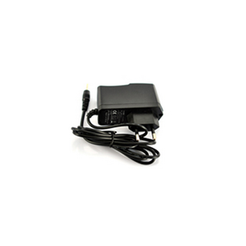 "Wholesale Power Adapter for TGY-9414 Angel - 9.7"" HD Android 4.1 Tablet PC"