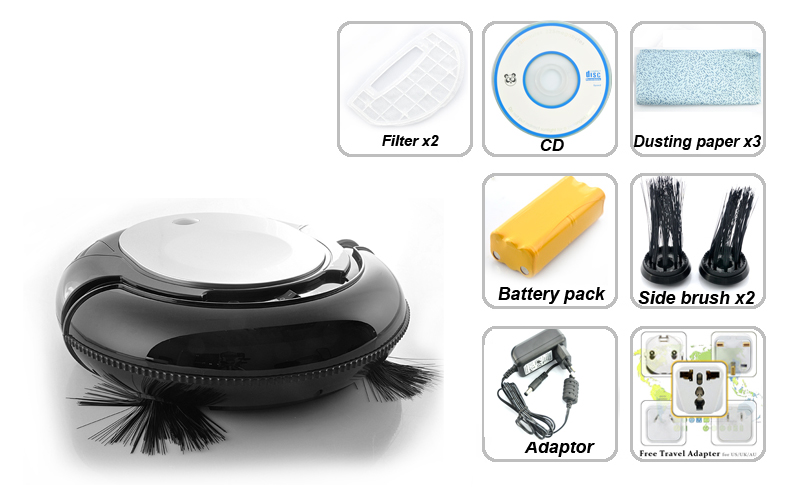 images/electronics-buy-2013/Robot-Vacuum-Cleaner-Bumper-Cliff-Sensors-plusbuyer_8.jpg