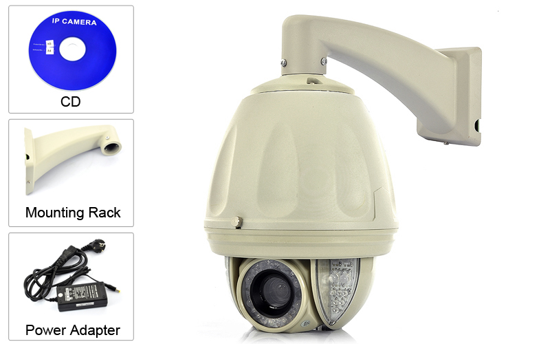 images/electronics-buy-2013/Speed-Dome-IP-Camera-Raptor-27x-Optical-Zoom-80m-IR-Range-Sony-CCD-PTZ-plusbuyer_91.jpg
