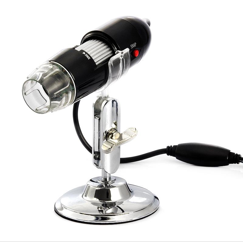 images/electronics-buy-2013/USB-Digital-Microscope-200x-Zoom-640x480-Resolution-plusbuyer.jpg