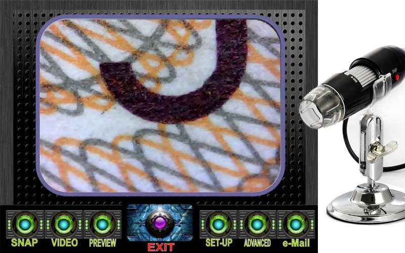 images/electronics-buy-2013/USB-Digital-Microscope-200x-Zoom-640x480-Resolution-plusbuyer_8.jpg